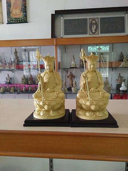 1060130地藏王日誌 103-2.jpg