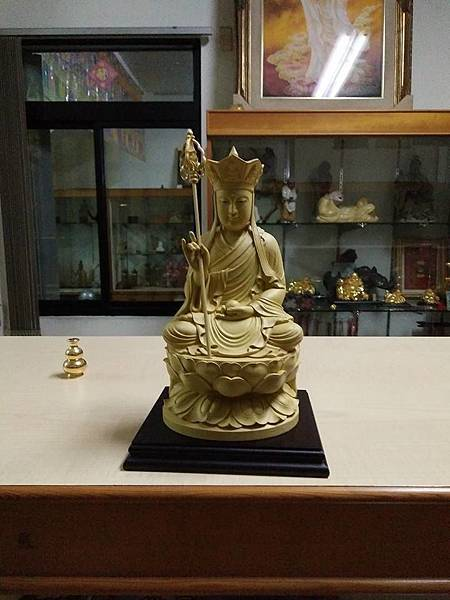 1060130地藏王日誌 103-3.jpg