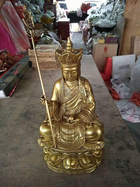 1060201地藏王日誌 107