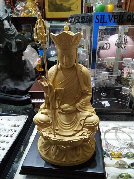 1060205地藏王日誌 108.jpg