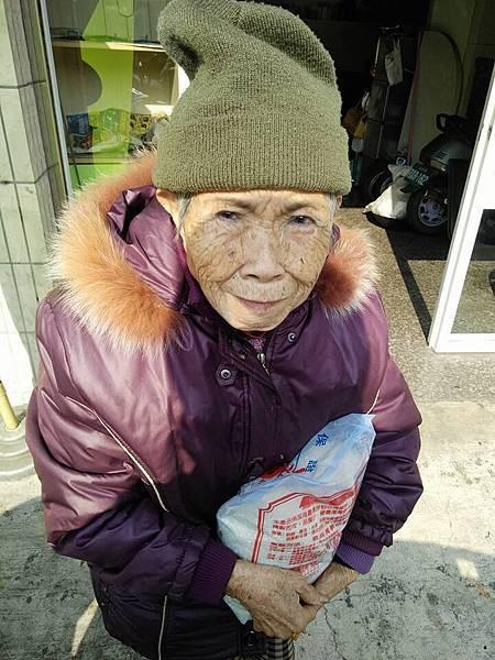 1060213地藏王日誌 114-4.jpg