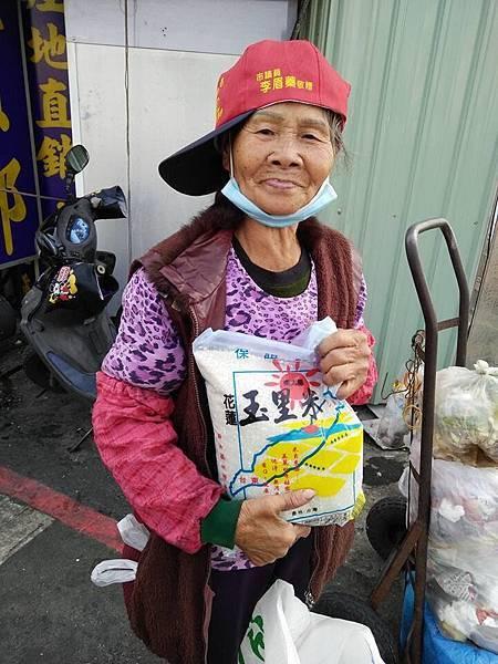 1060213地藏王日誌 114-2.jpg
