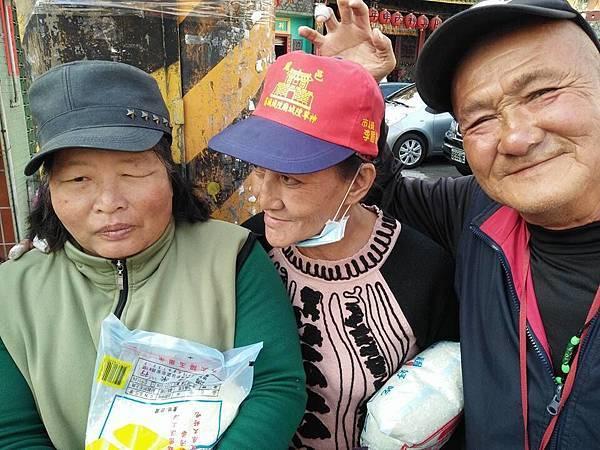 1060213地藏王日誌 114-3.jpg