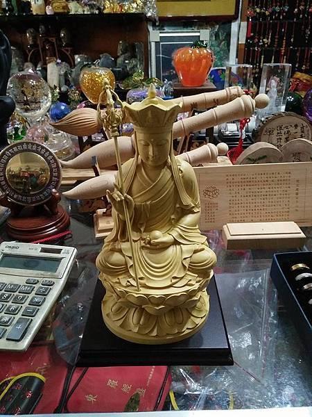 1060224地藏王日誌 117-1.jpg