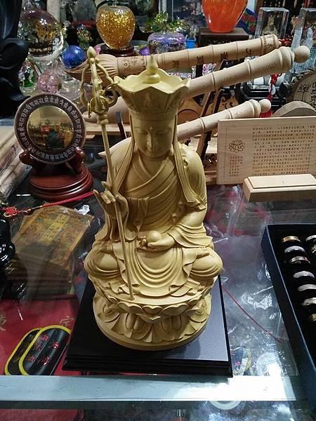 1060224地藏王日誌 117-2.jpg