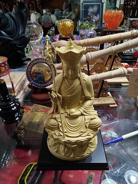 1060227地藏王日誌 121-2.jpg