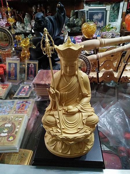 1060313地藏王日誌 127-2.jpg