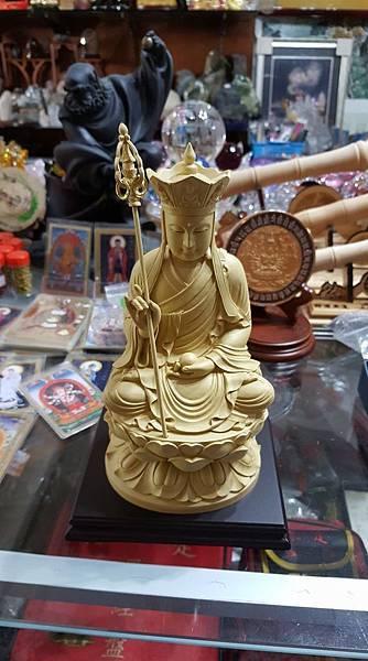 1060501地藏王日誌 153.jpg