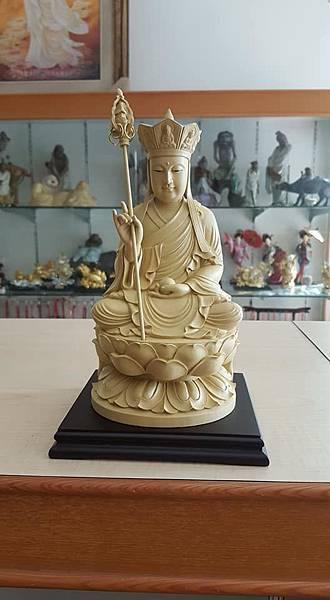 1060503地藏王日誌 155-2.jpg