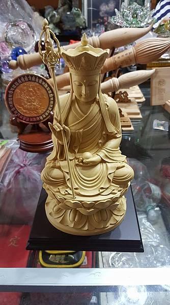 1060503地藏王日誌 154.jpg