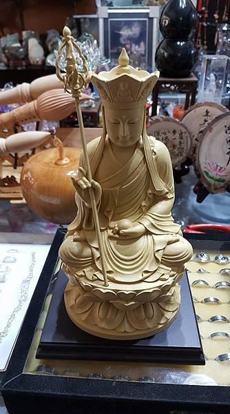 1060527地藏王日誌 161.jpg