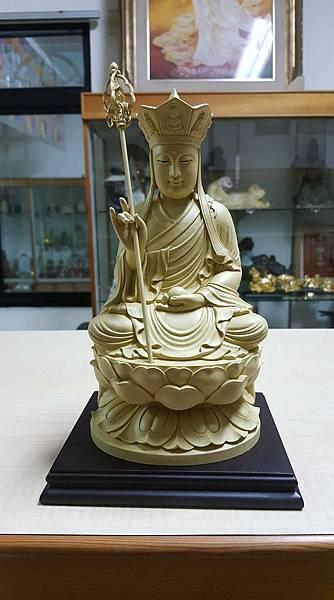 1060527地藏王日誌 163.jpg