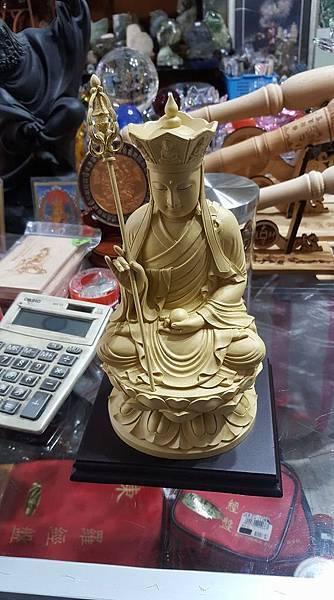 1060528地藏王日誌 164.jpg