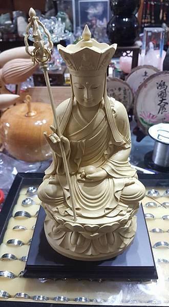 1060529地藏王日誌 165-1.jpg