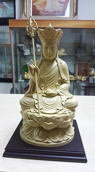 1060529地藏王日誌 165-2.jpg