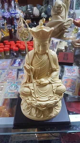 1060706地藏王日誌 177.jpg