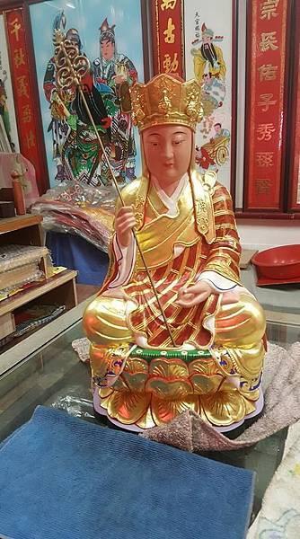 1060706地藏王日誌 178.jpg