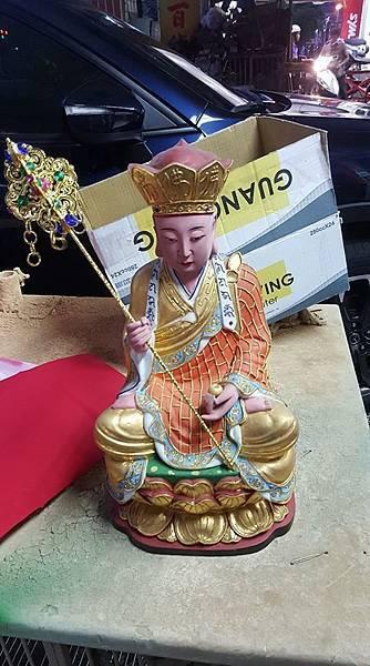1060707地藏王日誌 179.jpg