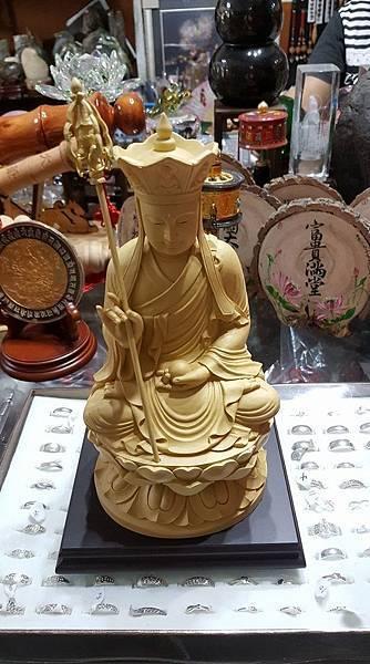 1060731地藏王日誌 188.jpg