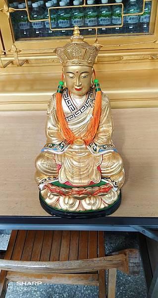 1070122地藏王日誌 200-1.jpg