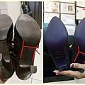 鞋底圖2.jpg