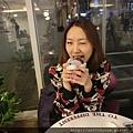 CIMG4648.JPG.jpg