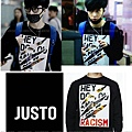 ANTI RACISM SWEATSHIRTS BLACK-1-EXO LAY-148000.jpg