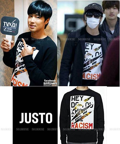 ANTI RACISM SWEATSHIRTS BLACK-2.jpg