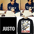 ANTI RACISM SWEATSHIRTS BLACK-3.jpg