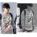 ANTI RACISM SWEATSHIRTS GREY-2.jpg