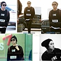 ONE PERSON SWEATSHIRTS-1-148000.jpg
