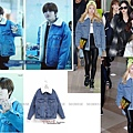 DENIM SHERPA JACKET-1-238000.jpg