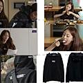 SJYP BOX LOGO HOODY-1-89000.jpg