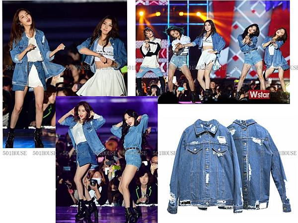 BACK BUTTON DESTROYED DENIM JACKET-1-238000-台8500.jpg