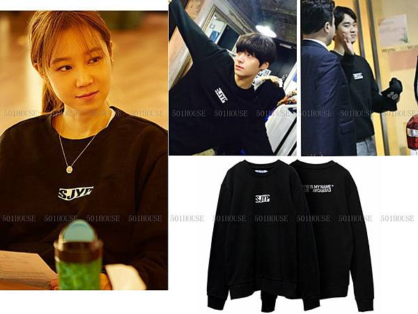 SJYP BOX LOGO MTM BLACK-1-79000-台3500.jpg