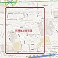 地圖1.jpg