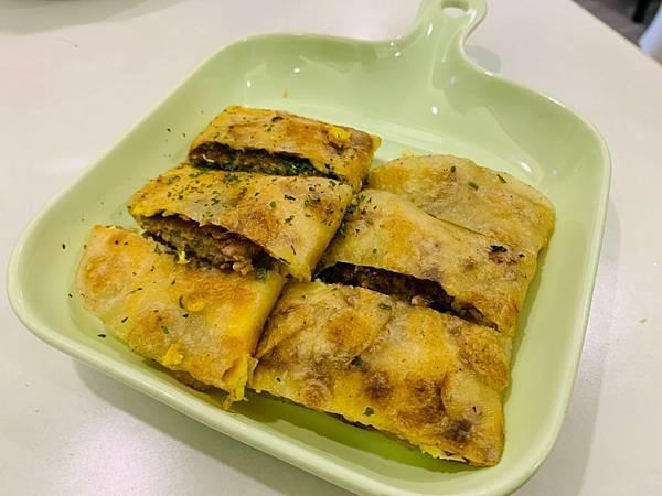 饗bite找餐_210218_6.jpg