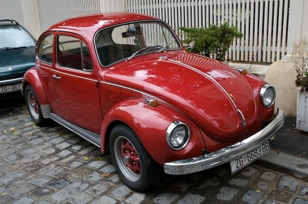 Beetles @@