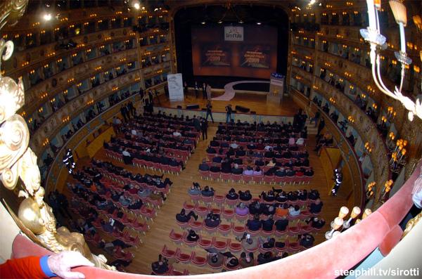 theatre-1000.jpg