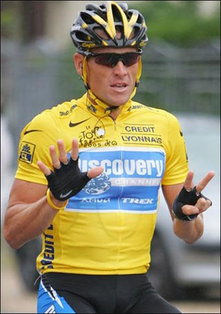 Lance.Armstrong.7.Fingers.jpg