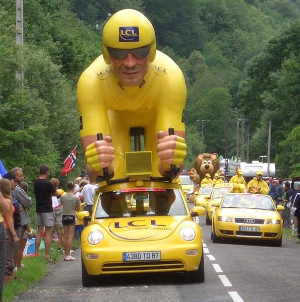 Tour De France  2007.jpg