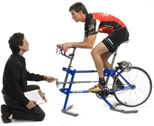fitting-cycle-calfee.jpg