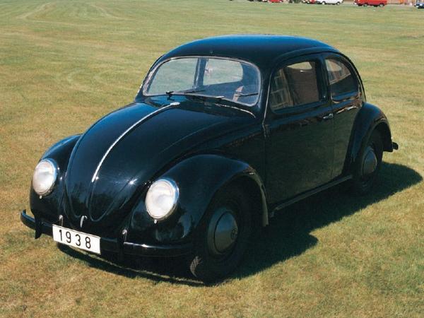 Volkswagen_Type_1_black_1938.jpg