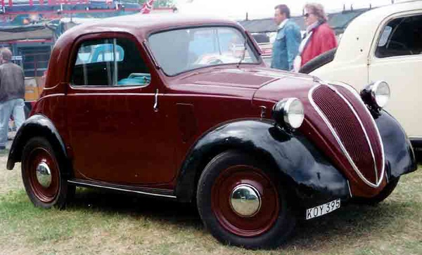 Fiat_500A_Standard_Coupe_1939.jpg