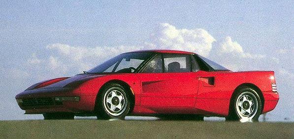 Ferrari 408  Concept AWD.jpg