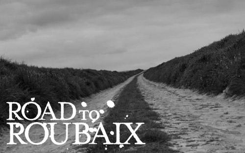 roadtoroubaix.jpg