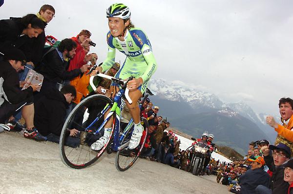 Giro16.1.jpg