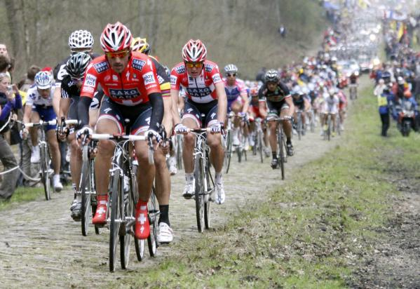 1638512421-switzerland-cancellara-competes-paris-roubaix-cycling-classic-northern-france.jpg