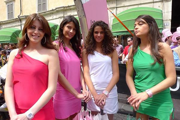 phplWjSA1Girocolors.jpg