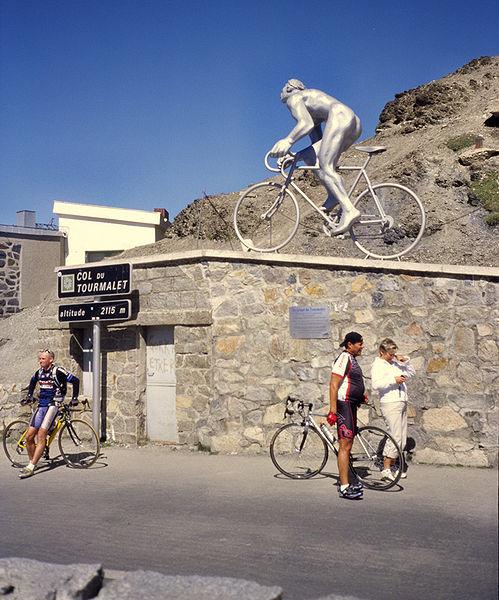 499px-Cyclistes_au_Tourmalet.jpg